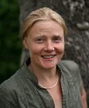 Ursula Klobe
